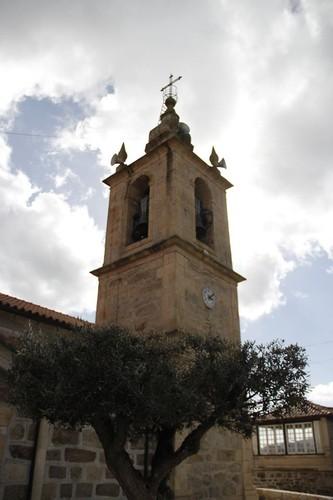 Nine.Igreja.jpg