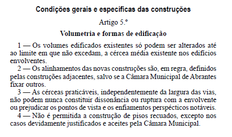 volumetria.png