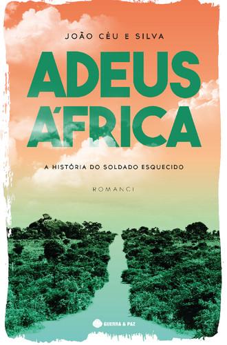 CAPA_africa-300dpi.jpg