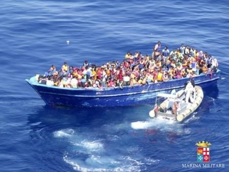 italy_migrants_fran.jpg