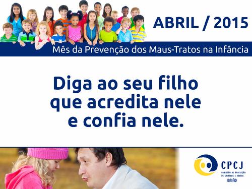 Calendário Diário CPCJ Baião Dia 28.png