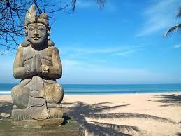 Bali 05.jpg