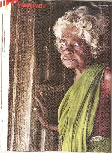 Tamil Nadu (velha 1) - 1.jpg