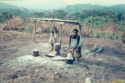 angola rural.jpg