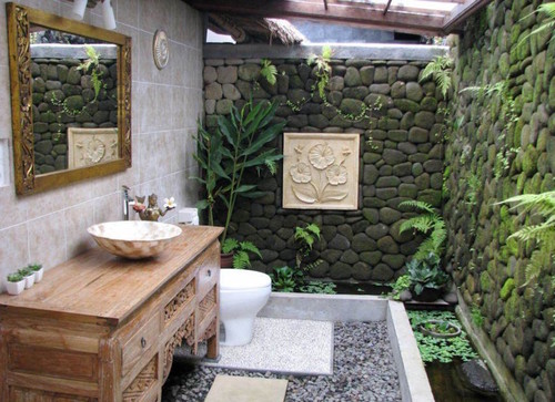 10-Amazing-Tropical-Bath-Ideas-to-Inspire-You-1.jp