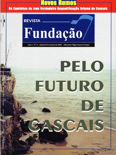 futurocascais.jpg