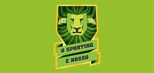 logosporting.jpg