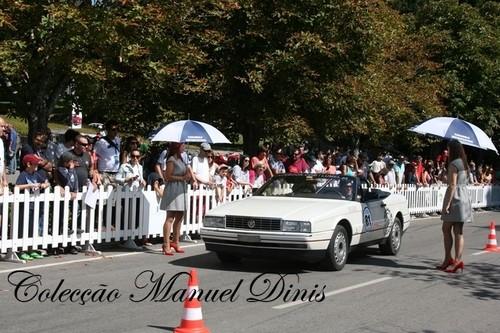 10º Caramulo Motorfestival sábado  (432).JPG