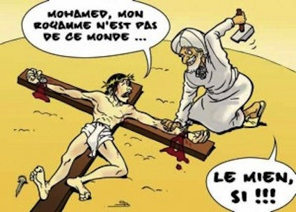 Islamic-Crucifixion-Jesus-Mahomet.jpg