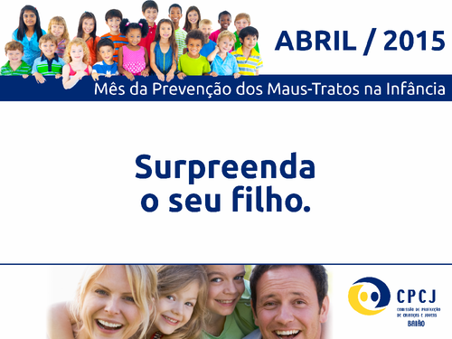 Calendário Diário CPCJ Baião Dia 2.png