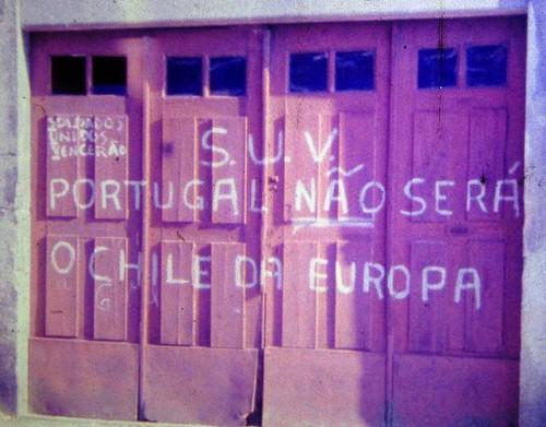 1975_SUV_Portugal_nao_sera_o_Chile_da_Europa.jpg
