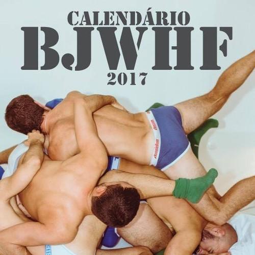 Calendário desportistas BJWHF.jpg