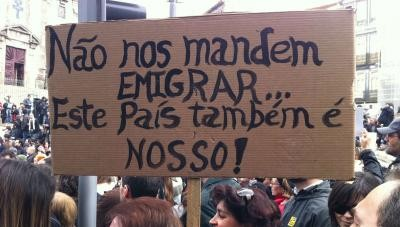 emigrar_nao.jpg