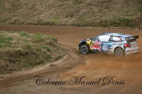 Rally de Portugal 2016   (226).JPG