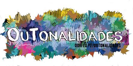 OuTonalidades 2014 arranca no próximo sábado!