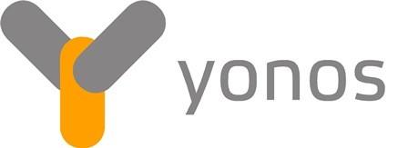 Yonos_peq.jpg