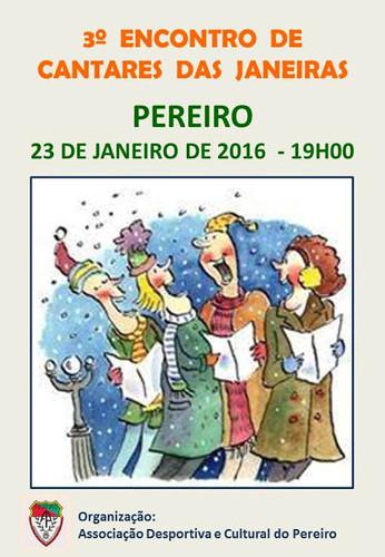 Pereiro.jpg