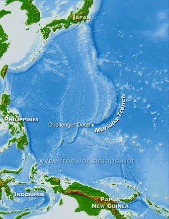 mariana-trench-map.jpg