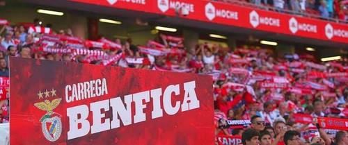 Carrega Benfica.jpg