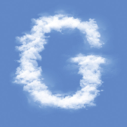 g-cloud-in-the-sky.jpg