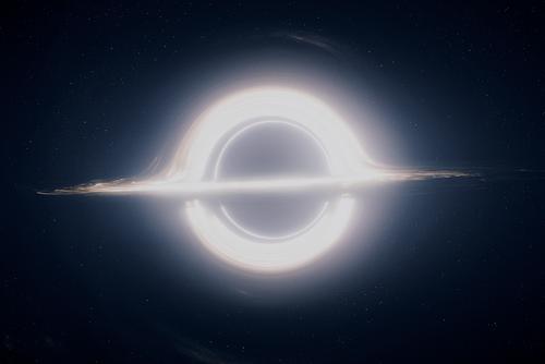 ut_interstellarOpener_f.png