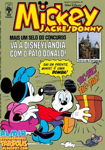 Mickey 399_QP_01.jpg