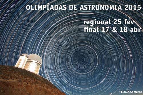 olimpiadas_astronomia.png