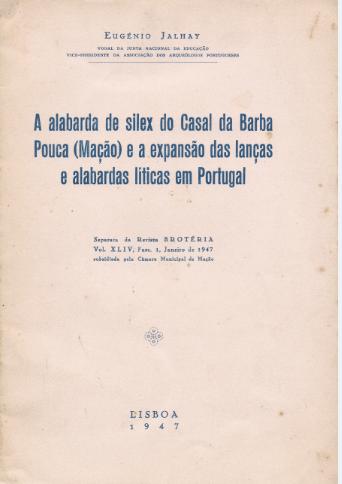 alabarda 1.png