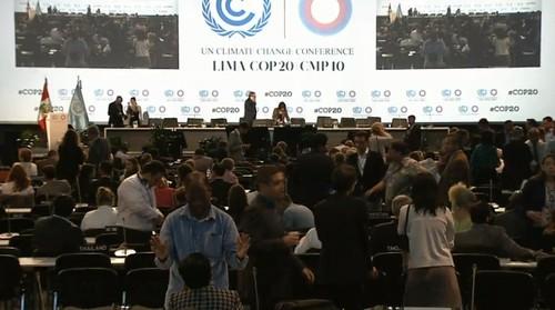 COP20_131214_1025.jpg