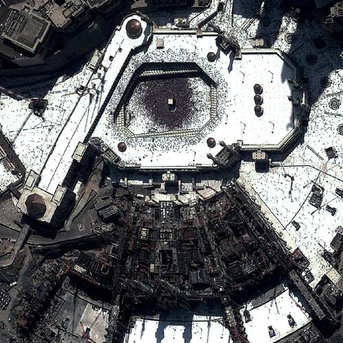Mecca, Saudi Arabia.jpg