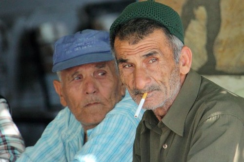 TurkishOldMen-VeraKratochvil.jpg