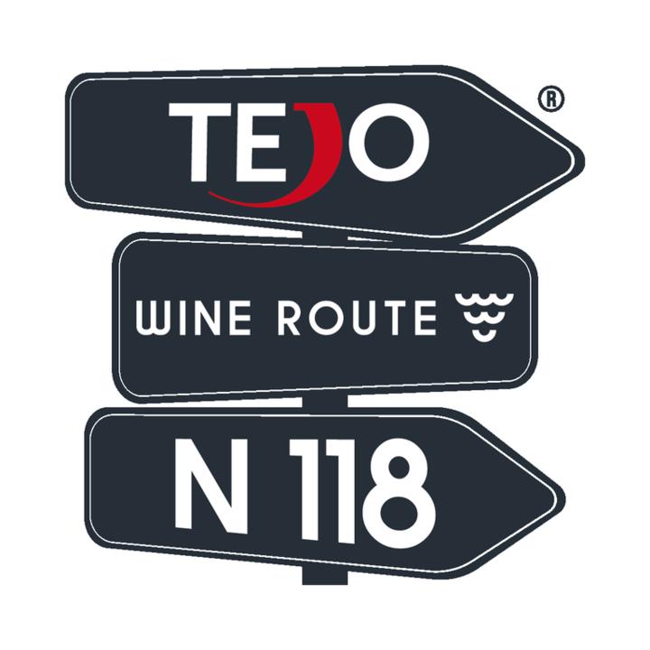 01 Tejo Wine Route 118 - Logo.png