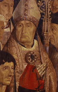 Painéis_de_S._Vicente_de_Fora_-_Arcebispo.png
