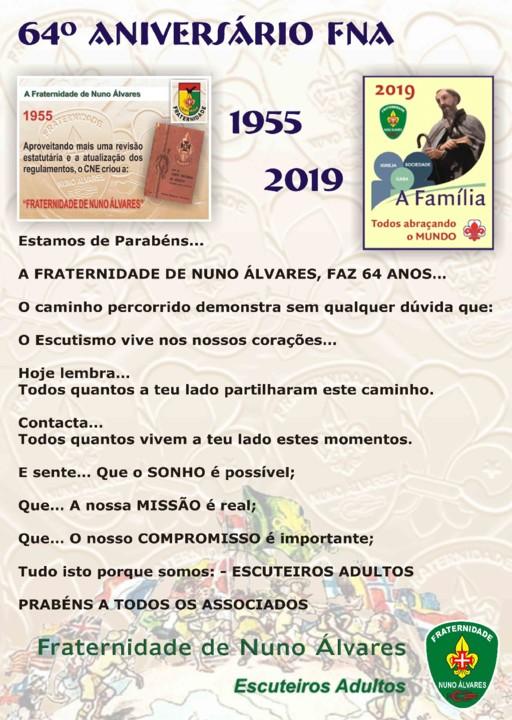 Aniversário FNA 64 Anos.jpg