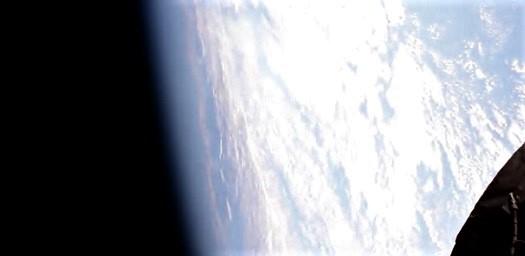 Screenshot_2020-04-23 HDEV.jpg