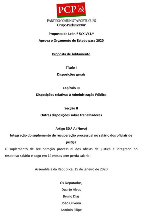 PCP-PropostaAlteracãoOE2020.jpg