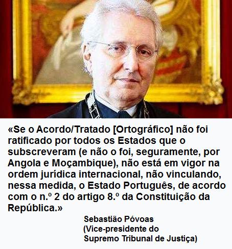 Sebastião Póvoas.png