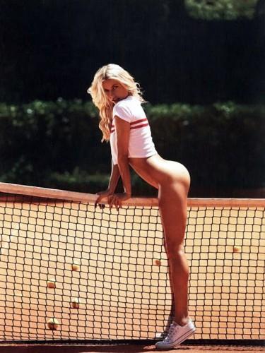 Olga Kobzar 3.jpg