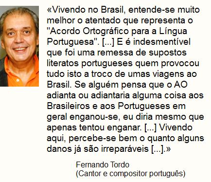 Fernando Tordo.png