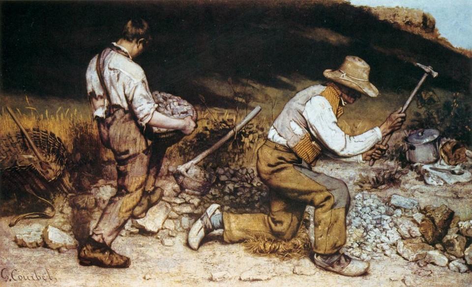 Gustave_Courbet_-_The_Stonebreakers_-_WGA05457.jpg