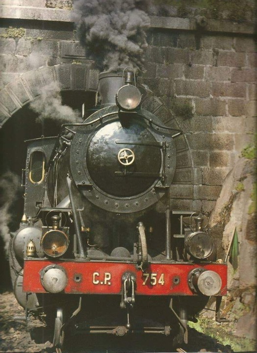 Locomotiva.jpg