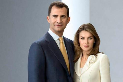 Reis de Espanha ab.jpg