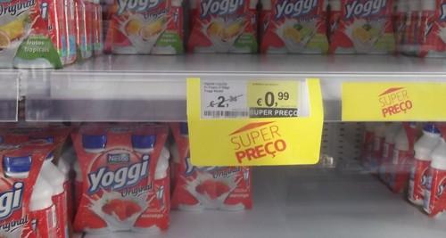 Super Preço