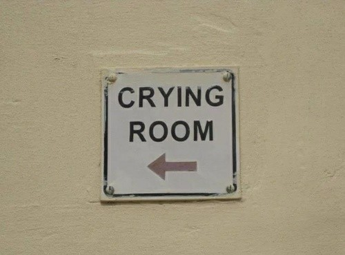 crying room.jpg