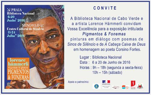 Convite_BN_Pigmentos&Fonemas.jpg