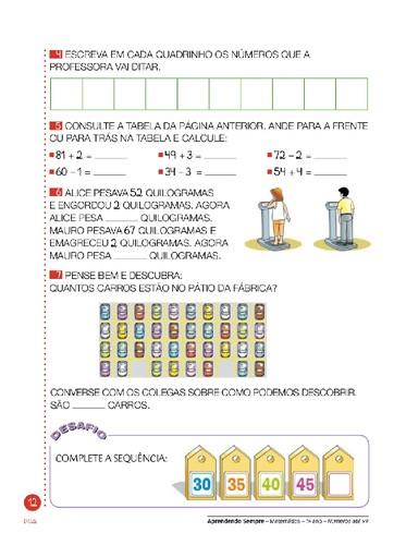 matemtica-com-nmeros-at-99-12-1024.jpg