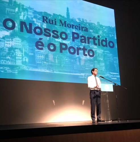 Manifesto Rui Moreira 23Set2017 aa.jpg