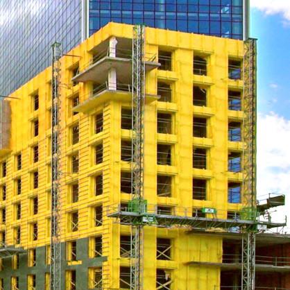 Certificacion-eneregetica-edificios-Espana.jpg