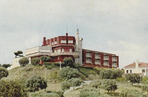 Hotel-Abrantes, Portugal.jpg