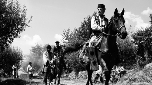 aferim-berlin-film-festival-review.jpg